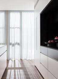 Interior Design Newmarket Newmarket Smart Design Studio Sydney Architects Smart