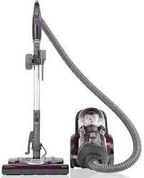 kenmore canister vacuum. kenmore canister vacuum l
