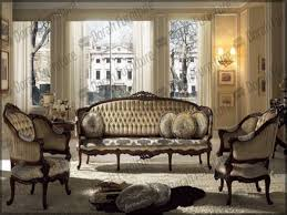 Victorian Living Rooms Victorian Sitting Room The Couch Is A Classical Luis Xv Title