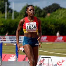 Alicia-Regis-Sprinter-Image2 - Perfect Balance Clinic - Athlete ...