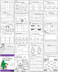 Number 1 Worksheets Doc Free Tracing Numbers Preschool Counting ...
