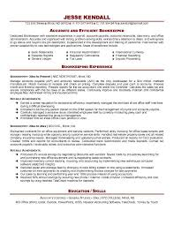 Examples Of Amazing Resumes Phuket Resume Collection And Creative