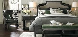 Image Michalchovanec Modern Bedroom Furniture Manufacturers Best Bedroom Furniture Brands Furniture Decoration Ideas Quality Bedroom Furniture Brands Modern Citrinclub Modern Bedroom Furniture Manufacturers Incredible Modern Bedroom