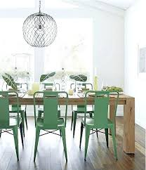 hunter green dining room furniture mint table source walls