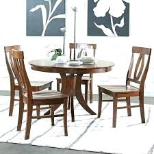 white dining table and chairs uk white table chairs espresso dining table set 7 piece dining white dining table and chairs uk