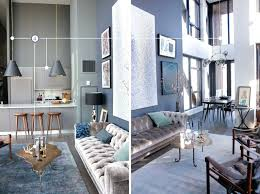 lighting in interior design. Lighting Principles Interior Design The 7 Of . In