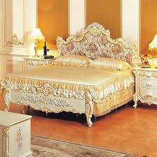 fascinating used bedroom sets cheap china bedroom furniture baroque antique used luxury wooden double king queen size beds in beds from furniture on bedroom sets cheap