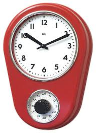 clocks for the kitchen vintage kitchen clocks awesome kitchen wall