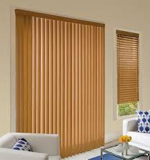Best 25 Window Blinds Ideas On Pinterest  Blinds Living Room Lightweight Window Blinds