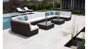 Small Picture Contemporary Garden Furniture Modern Outdoor Furniture Holloways