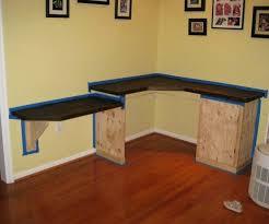 Wooden Game Plans Diy Home Office Desk Compelling Home Office Office Desk Ideas Desk 86