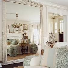 living room mirrors wall mirror ideas