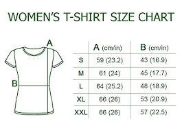 Anti Social Social Club Tee Size Chart Anti Social Club President Womens T Shirt Buy Online In