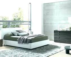 white leather bedroom set – taekwondojordan.info