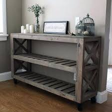 Hall furniture shoe storage Modern Hallway Table With Storage Remarkable Entry Hall Tables With Storage And Best Hallway Tables Ideas Only Sfreentrycom Hallway Table With Storage Remarkable Entry Hall Tables With Storage