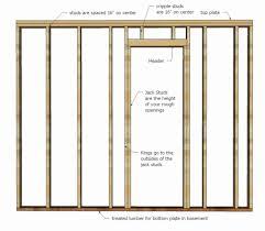 larson retractable screen door. Larson Escape Retractable Garage Screen Door Beautiful Arched Opening Full Size I