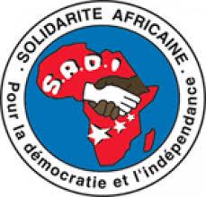 La France colonialiste refuse le visa à Oumar Mariko et Aminata Traoré...(Ael) dans International