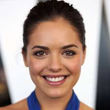 Image result for Olympia Valance