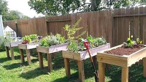 lifetime raised garden bed how to make a home depot beds soil ra cost per bed raised garden beds home depot