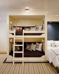 twin murphy beds resource furniture kids teens throughout bed plan 7 for design 16