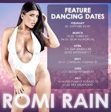 Porn Valley Media Romi Rain