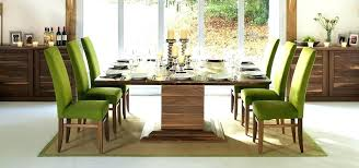 archaicawful square dining table for 8 elegant square table with 8 chairs resplendent exterior colors at