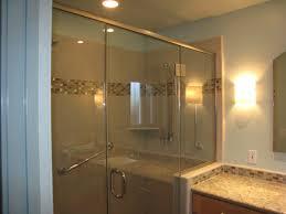 bathroom remodel sacramento. Modren Bathroom Bathroomremodelsacramento_16jpg Inside Bathroom Remodel Sacramento M