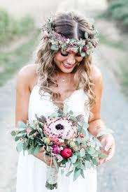 Svatební Boho Trendy Pro Rok 2018 Svatební Blog A Online Magazín