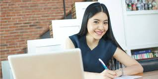 online writing jobs setting up your home office and more news online writing jobs setting up your home office and more news flexjobs