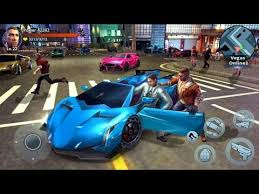 By asrblanco on 7 may 2019. 24 Mb Game Like Gangstar Vegas With High Graphics For All Android Devices Youtube