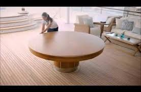 expanding dining table set new expandable round dining table amazing