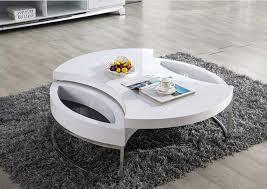 white modern coffee table lovable white coffee tables with white coffee tables modern white high gloss white modern coffee table coffee table