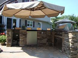 outdoor kitchen design long island. call our long island outdoor kitchen contractors today at 631-862-8605. why select us over other companies on island? style and design