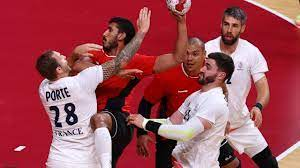 يلا شوت بث مباشر مصر Egypt VS Spain يلا كوره | مشاهدة مباراة مصر واسبانيا  بث مباشر يلا شوت اليوم في الالعاب الاولمبيه