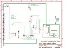 mitsubishi plc wiring diagram wiring diagrams and schematics wiring diagram plc mitsubishi