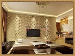 stylish designs living room. Exellent Stylish Stylish Living Room Decor And 3D Wall Panel Designs Ideas  Fashion With  Interior Design On H