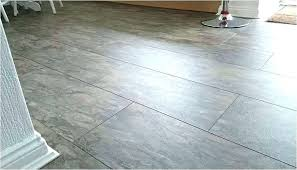 laminate tile flooring kitchen. Beautiful Flooring Laminate Flooring Kitchen Tile Effect  Fresh Wood In Laminate Tile Flooring Kitchen E