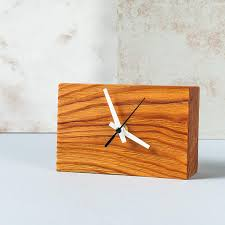 china clock wood china clock wood manufacturers and suppliers on alibaba com