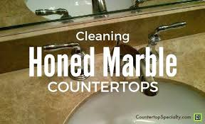 cleaning marble countertops counterps can you clean with vinegar home improvement