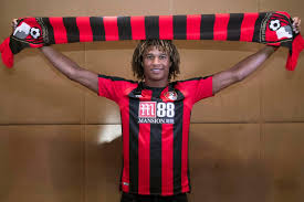 ake. transfer update: nathan ake joins asmir begovic and jermain defoe at bournemouth
