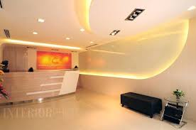 office reception interior. Office Reception Design Ideas Interior Table .