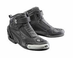 Arai Kart Helmets Us Axo Funny Waterproof Lady Boots