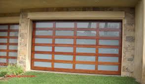 U Garage Door Replacement Stockton Ca Designs