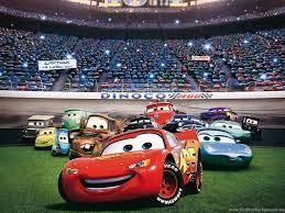 Disney Cars Wallpapers Disney Pixar ...