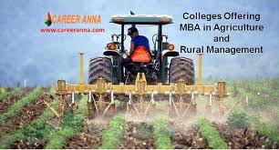 Colleges Of Agriculture Top Mba Colleges In India For Agriculture And Rural Management
