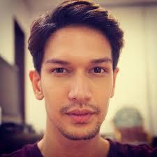 Lagu nyanyian dimas,ada kamu.1 of my fav.pls enjoy guyzzz!! Profil Biodata Dan Foto Dimas Beck Info Tentang Selebriti