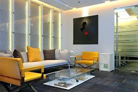 office reception decorating ideas. best 25 office reception ideas decorating