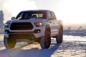 Runner Trd Pro For Sale.Tacoma Goes Anywhere In TRD Pro Style ...