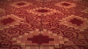 carpet pattern. patterned commercial carpet in very long hotel corridors 200 how to install you pattern w