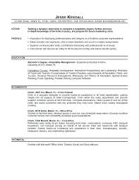 Social Work Resume Objective Statements Inspirational For Luxury Fascinating Human Services Resume Objective